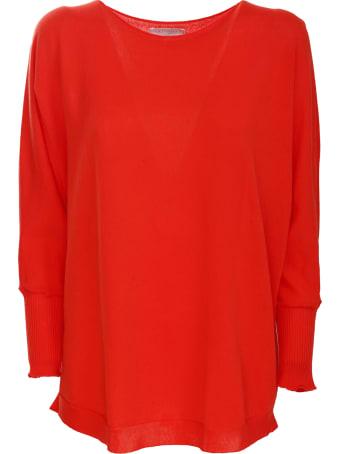 Antonelli Sweater