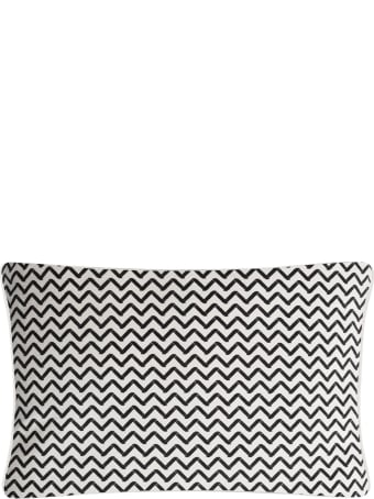 Lo Decor Mini Pillow Sketch Horizzontal