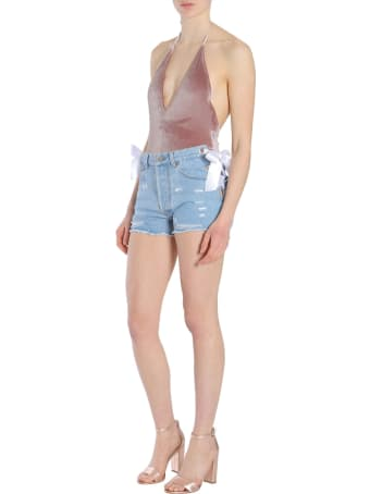 Forte Couture Ben Shorts