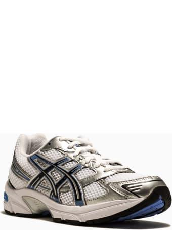 Asics Gel1130 Sneakers 1202a164