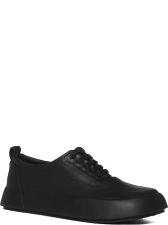 AMBUSH Sneakers
