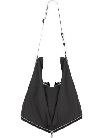 Givenchy Foldable Light 3 Tote