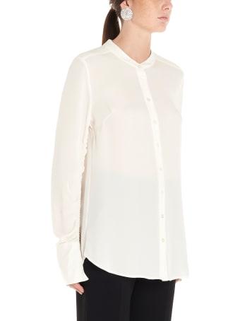 Veronica Beard 'nye' Shirt
