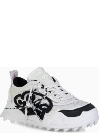 Off-White Off White Offkat Odsy-1000