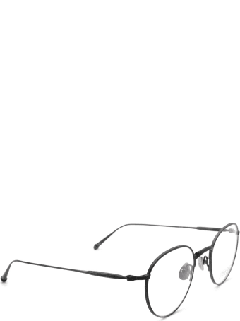 Matsuda Matsuda M3085 Matte Black Glasses