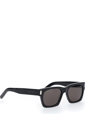 Saint Laurent Sl 402 Sunglasses