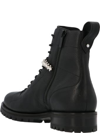 Jimmy Choo 'cruz' Shoes