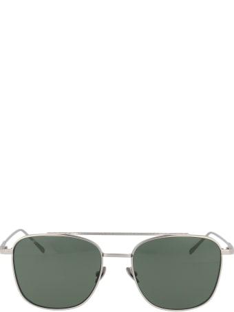 Lacoste L217s Sunglasses