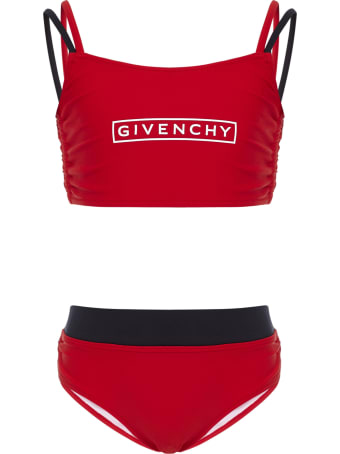 Givenchy Kids Swimsuit