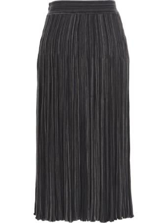 Antonino Valenti 'nieves' Skirt