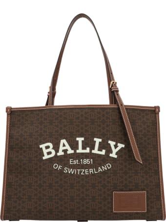 Bally 'calie Tml' Bag