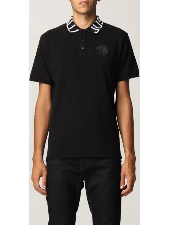 Just Cavalli Polo Shirt Polo Shirt Men Just Cavalli