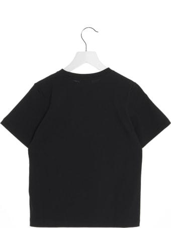 Burberry 'ble' T-shirt