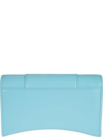 Balenciaga Classic Flap Shoulder Bag