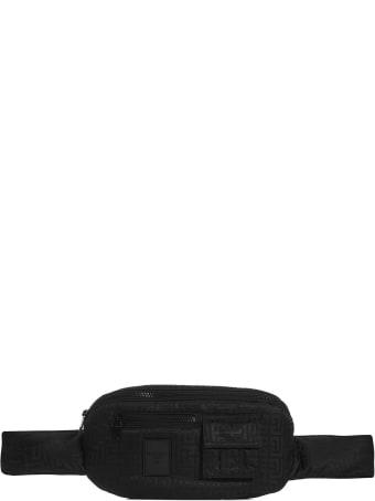 Balmain Paris Belt Bag