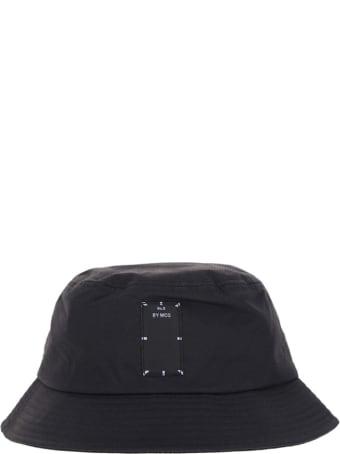McQ Alexander McQueen Mc Queen Bucket Hat