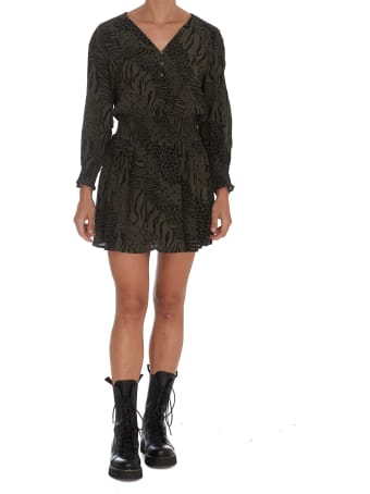Rails Zana Dress