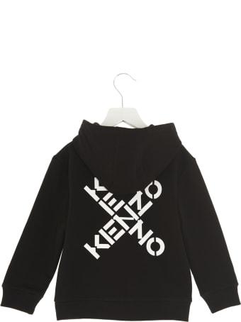 Kenzo Kids Hoodie