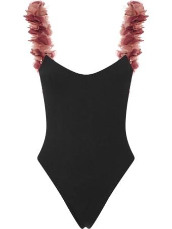 La Reveche Swimsuit