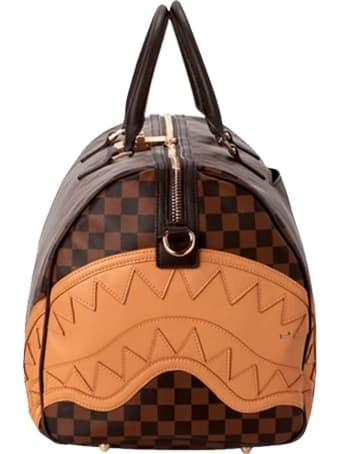 Sprayground Henny Weekend Bag