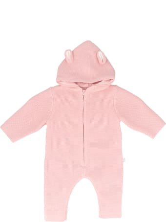 Stella McCartney 'doggy' Baby Suits