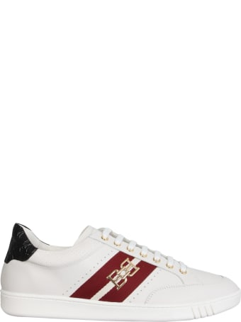 Bally Winton Wilson Sneakers