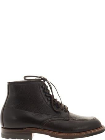 Alden Arabica Lux Boot
