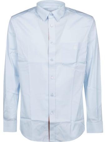 Burberry Chappel Casual Shirt