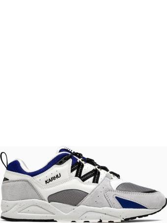 Karhu Fusion 2. 0 Karhu Sneakers F804105