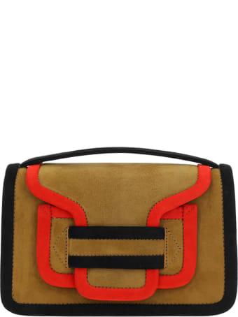 Pierre Hardy Alpha Handbag