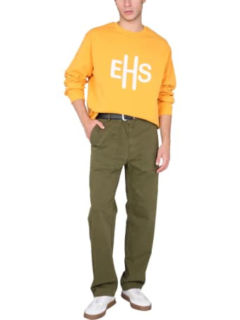 East Harbour Surplus Tommy Trousers