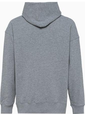 LC23 Sweatshirt F205