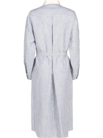 Agnona Dress