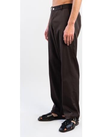 Rold Skov Fedon Pants