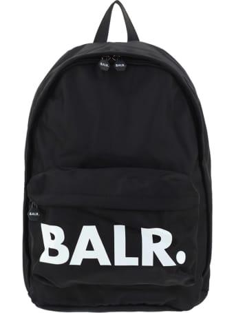 BALR. Balr Backpack