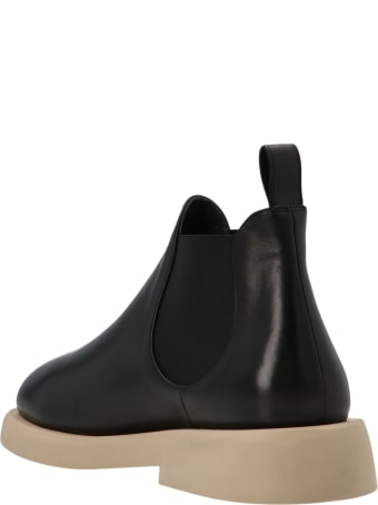 Marsell 'gommello' Shoes