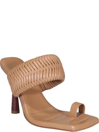 Gia X Rhw Rosie 1 Sandals