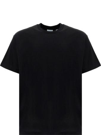 Burberry Cohen T-shirt