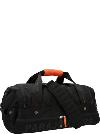 Parajumpers 'mendenhall' Bag