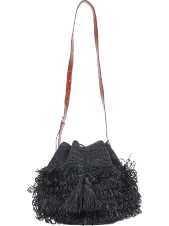 Ibeliv Ibeliv Bucket Bag