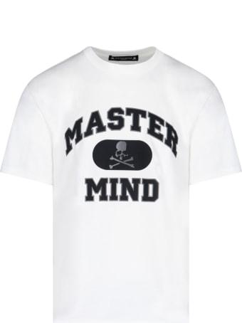 Mastermind Japan T-Shirt