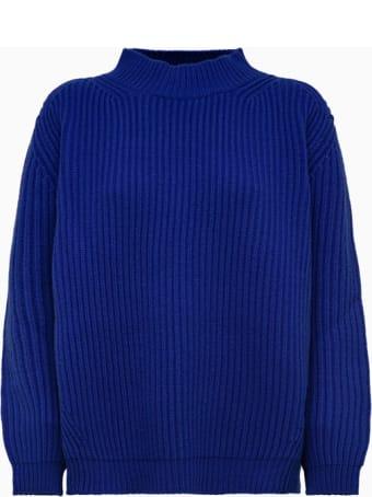 Andamane The Andamane Faye Sweater 2034