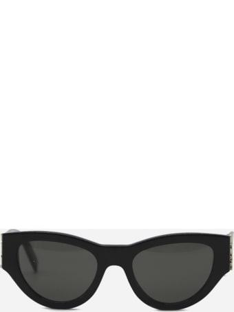 Saint Laurent Sl M94 Sunglasses