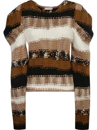 Ulla Johnson Violeta Sweater