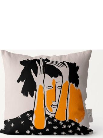 Kiasmo Cushions Nostalghia Vi