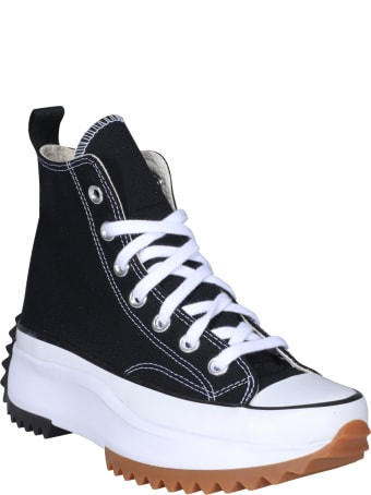 Converse Run Star H Sneakers