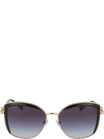 Bulgari 0bv6128b Sunglasses