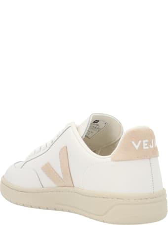 Veja 'v-12' Shoes