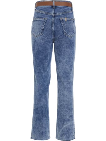 Liu-Jo Jeans