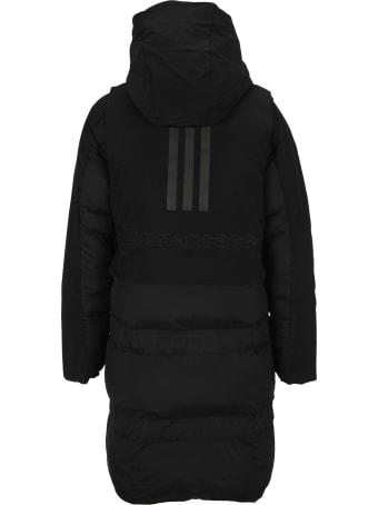 Adidas by Pharrell Williams Adidas Pharrell  Pharrell Williams Myshelter Cold.rdy Jacket